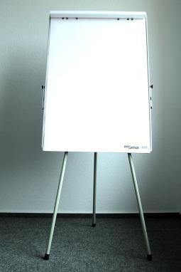 Presentation-Flipchart-Present-Label-Board-Leaf-2537709.jpg