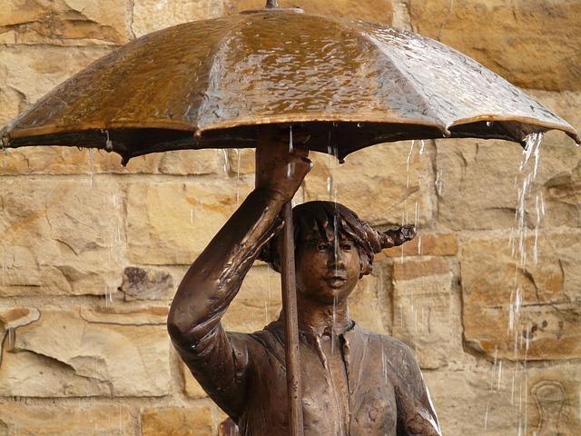 statue-5998_640.jpg