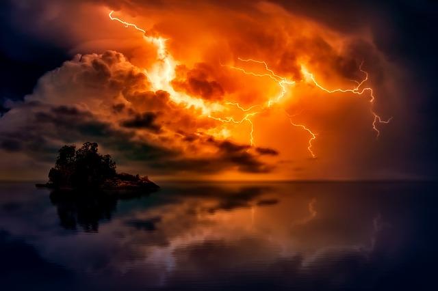 sunset-2530165_640.jpg