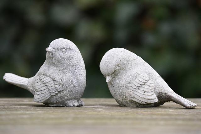 birds-276191_640.jpg