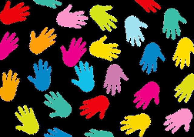 hands-565603_640.png