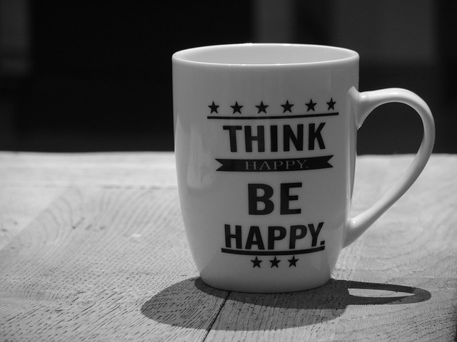 positive-thinking-2593828_640.jpg