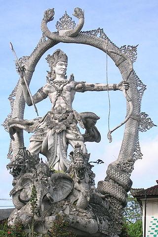 320px-Arjuna_statue.jpg