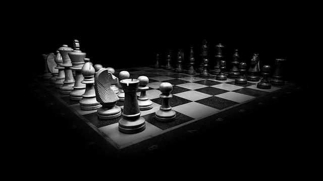 chess-2730034_640.jpg