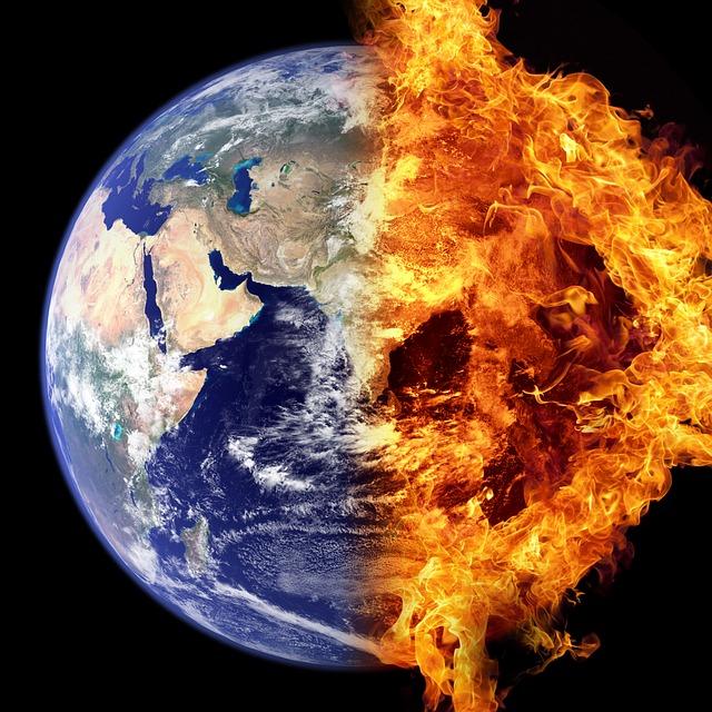 earth-683436_640.jpg