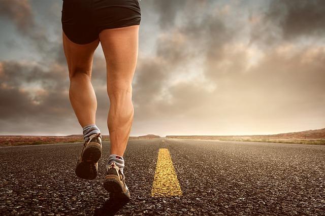 jogging-2343558_640.jpg