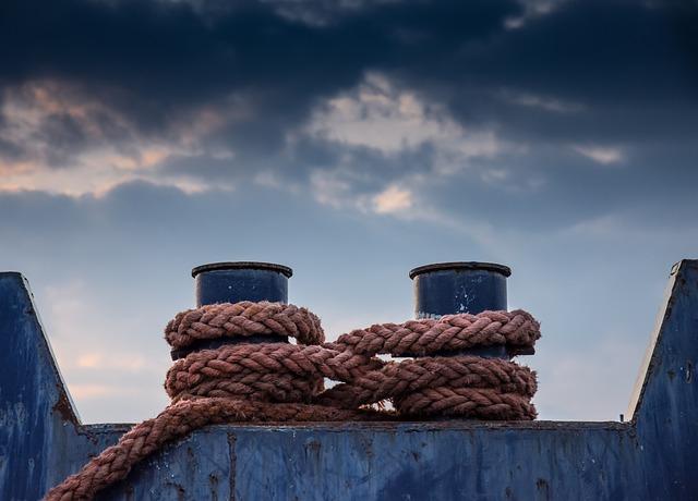ropes-2153342_640.jpg