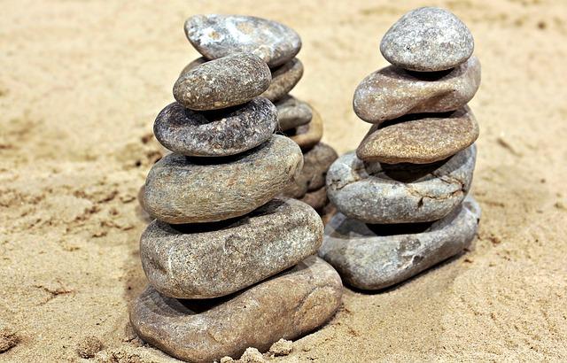 stones-1694879_640.jpg
