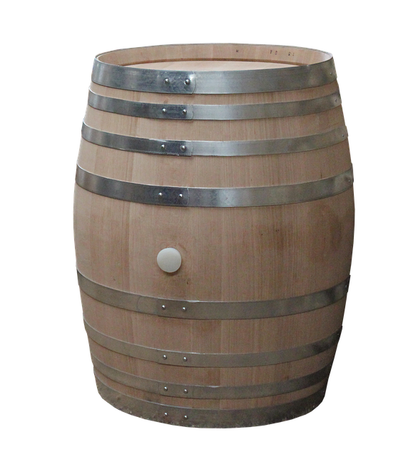barrel-2609786_640.png