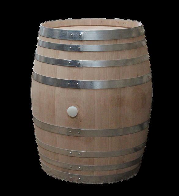 barrel-2609786_640.png