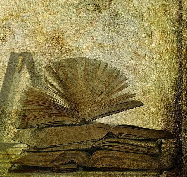 books-1283923_640.jpg