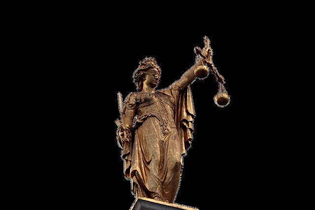 justitia-2638601_640.png