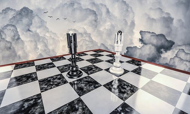 chess-1709621_640.jpg
