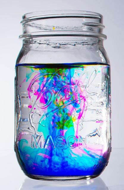 glass-2018966_640.jpg