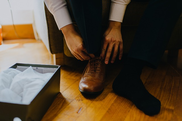 shoes-1917927_640.jpg