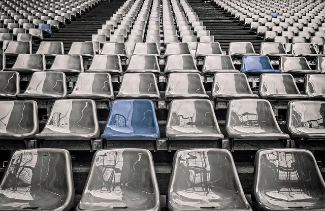 stadium-2921657_640.jpg