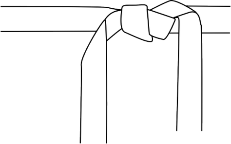 karate-297881_640.png