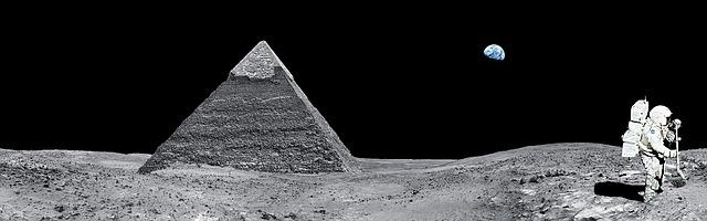 moon-2092807_640.jpg