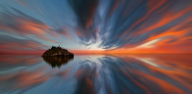 sunset-3087145_640.jpg