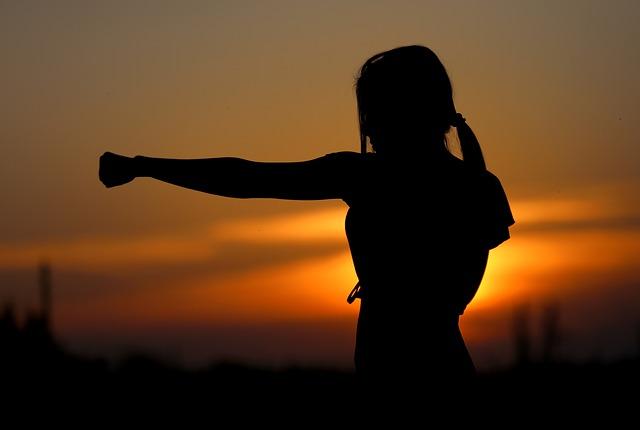 karate-2578819_640 (1).jpg