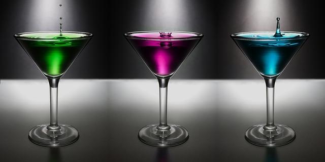 martini-1117932_640.jpg