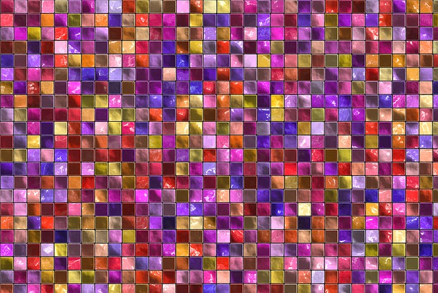 pattern-1344501_640.jpg
