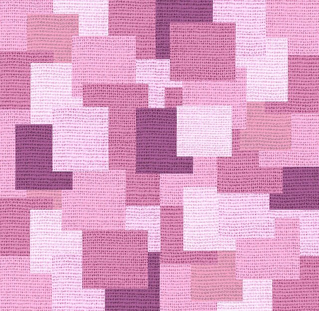 textile-1214860_640.jpg