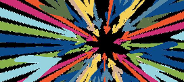 arrows-2029158_640