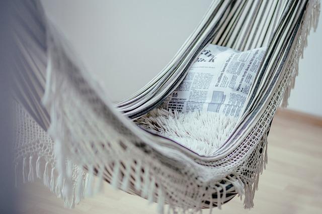 hammock-2589814_640.jpg