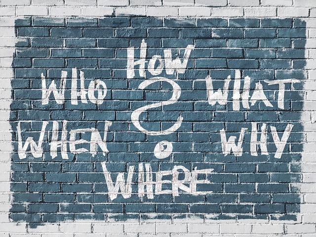 questions-2110967_640.jpg
