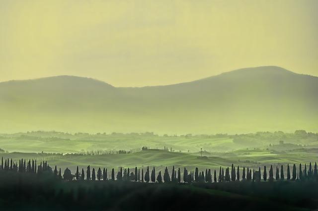 landscape-3361927_640.jpg