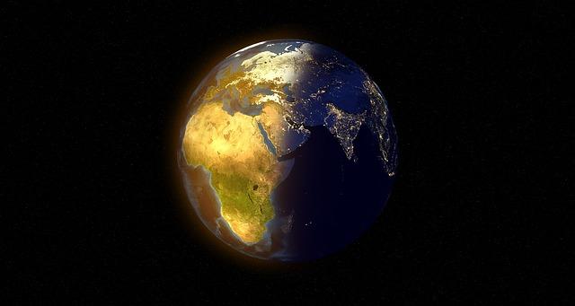 world-1582347_640.jpg