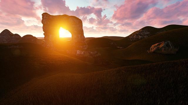 sunset-3303012_640.jpg