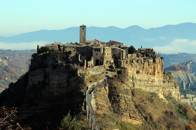 citadel-1125570_640.jpg