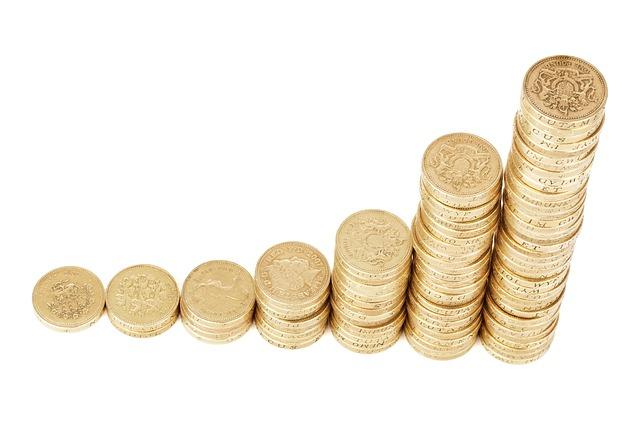 money-18554_640.jpg